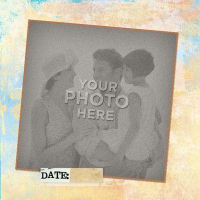 40_travel_photobook_8_8x8-041