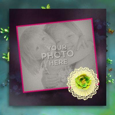 40_pg_vibrantcolors_book-034