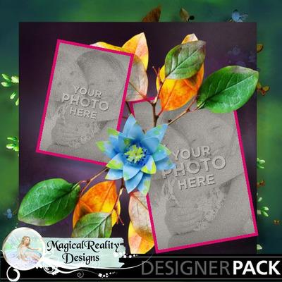 40_pg_vibrantcolors_book-036