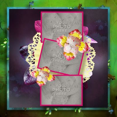 40_pg_vibrantcolors_book-040