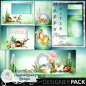 Eggstraspecialeaster-cards-5x7-combo_small