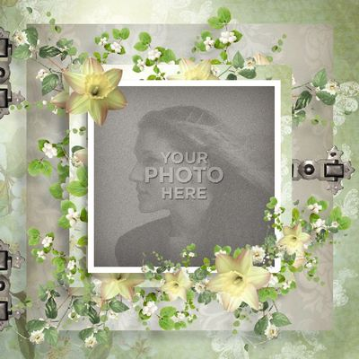 20pgsomeonespecialbook-005