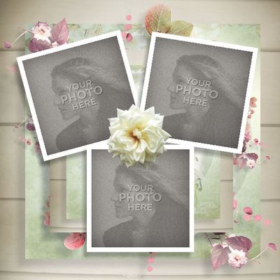 20pgsomeonespecialbook-008