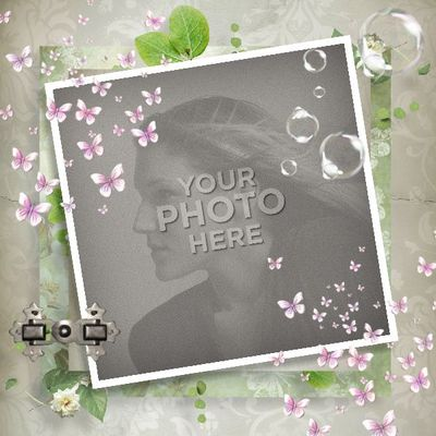 20pgsomeonespecialbook-014