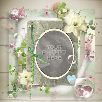 20pgsomeonespecialbook-016