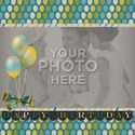 More_birthday_wishes_template-001_small