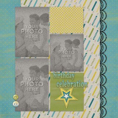 More_birthday_wishes_photobook-005