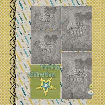 More_birthday_wishes_photobook-006