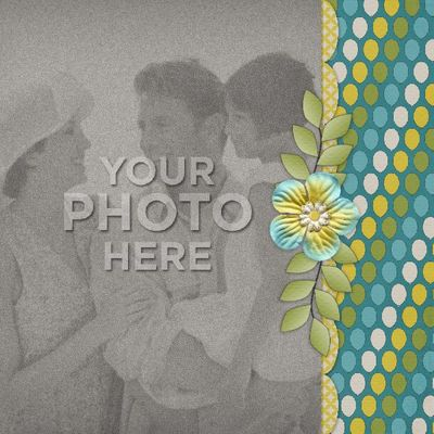 More_birthday_wishes_photobook-007