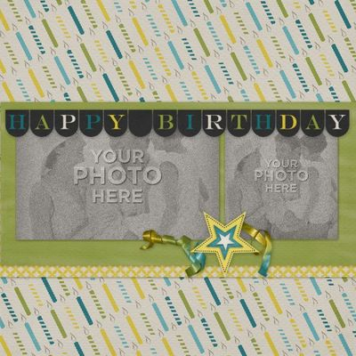 More_birthday_wishes_photobook-010