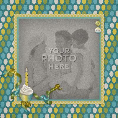 More_birthday_wishes_photobook-011