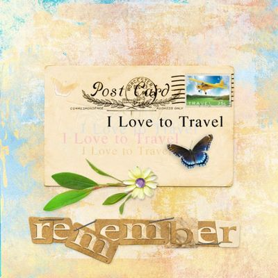 Travel_photobook_9_12x12-022