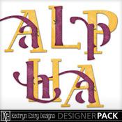 Aprilscrapsalpha_medium