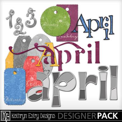 Aprilscrapsdates01