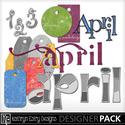 Aprilscrapsdates01_small