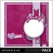 Ks_partywithpizazz_qp12_pv1_medium