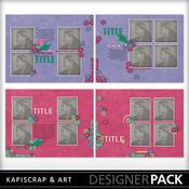 Ks_sohappytogether_album2_pv1_medium