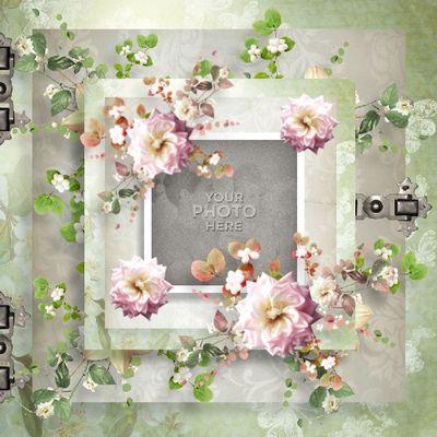 40pgsomeonespecialbook-021