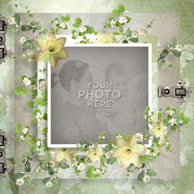 40pgsomeonespecialbook-025