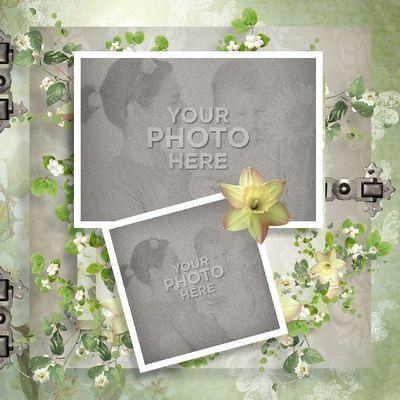 40pgsomeonespecialbook-029
