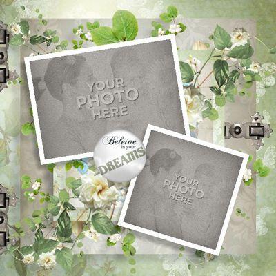 40pgsomeonespecialbook-033