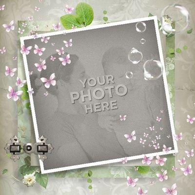 40pgsomeonespecialbook-034