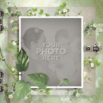 40pgsomeonespecialbook-037