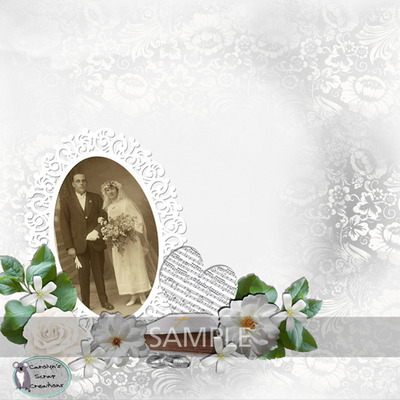 Whiteweddingsample_1