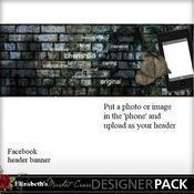 Sherlockfbheader-01_medium