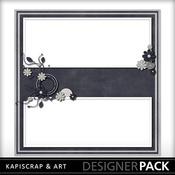Ks_sandyshores_qp15_pv1_medium