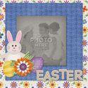 Easterfuntemplate-001_small