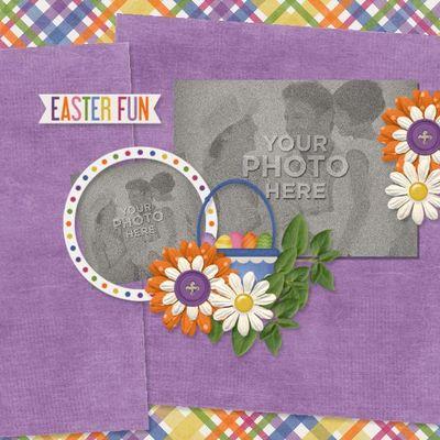 Easterfuntemplate-003