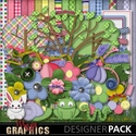 Hopspring_kit_small