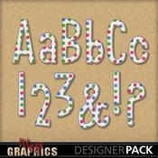 Hopspring_ap_medium