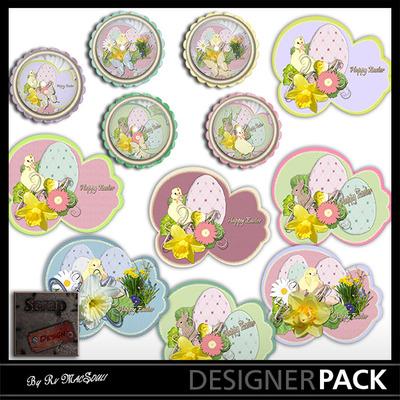 Easter_brad-tag-01