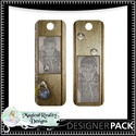 Bookmarks13-001_small