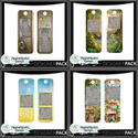 Bookmarks13-001-bundle_small