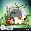 Qp1-prev-eggstraspecialeaster_small