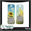 Bookmarks17-001_small