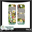 Bookmarks19_small