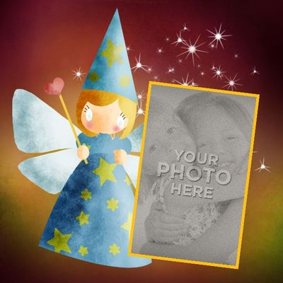 40_pg_fairybday_book-038