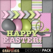 Happyeaster-kit_medium
