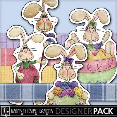 Eggwraps201