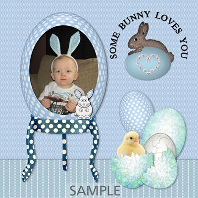 Easter_egg_frames_1-03
