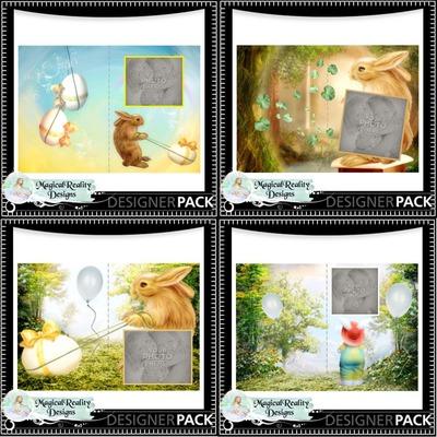 5x7printablecard-bundle1