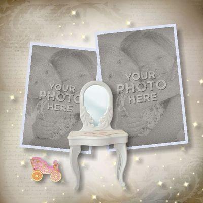 20_pg_princesswish_book-002