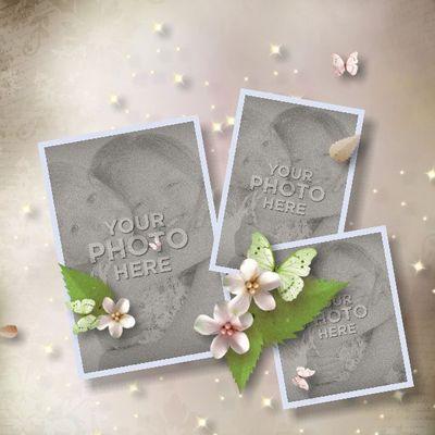 20_pg_princesswish_book-008