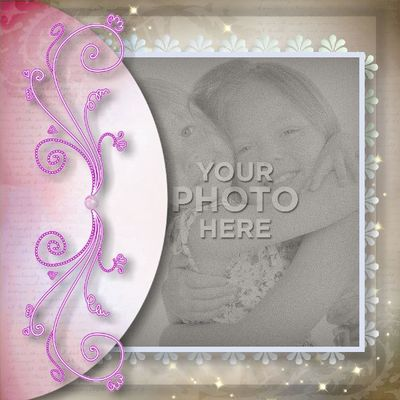 20_pg_princesswish_book-013
