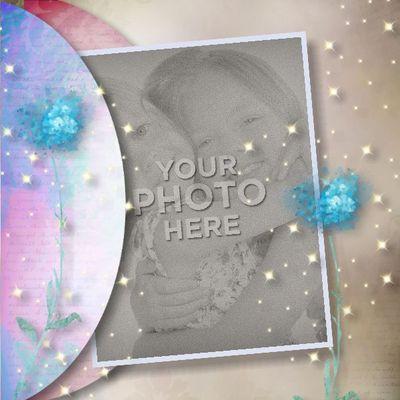 20_pg_princesswish_book-016