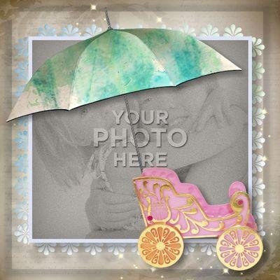 20_pg_princesswish_book-017